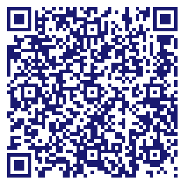 QR-Code for JT Window Cleaning in Sparks, NV