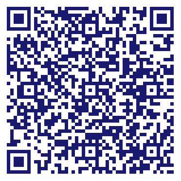 QR-Code for JUMPERS JUNGLE FAMILY FUN CENTER