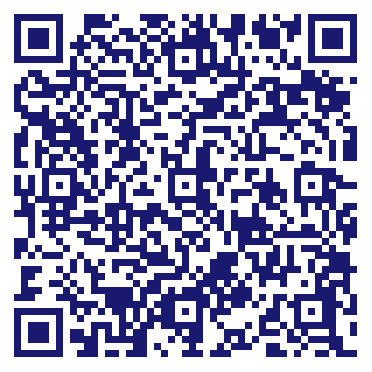 QR-Code for JW Maintenance Clean Up Services