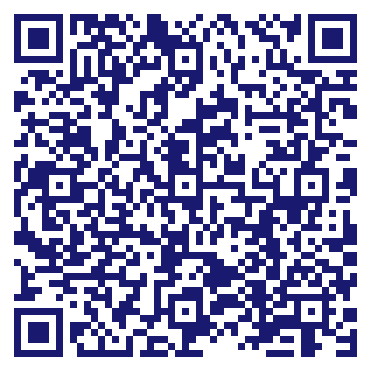 QR-Code for JWA Robles Painting Lawrenceville
