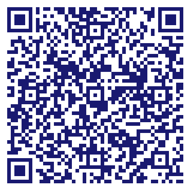 QR-Code for JZ ROOFING AND REMODELING LLC
