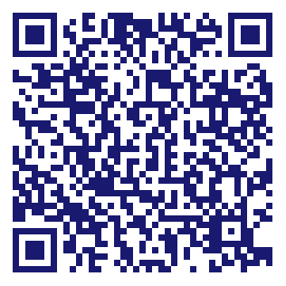 QR-Code for Jab Construction