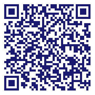 QR-Code for Jaberian Roofing