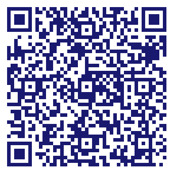 QR-Code for Jabez Therapeutic Massage
