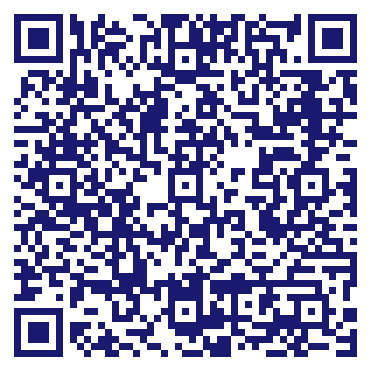 QR-Code for Jac Clutter State Farm Insurance