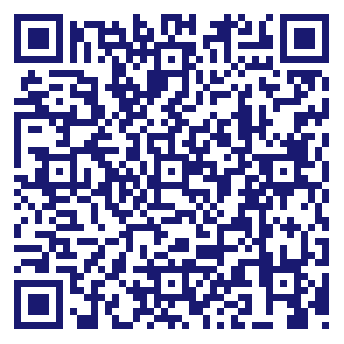 QR-Code for Jacinto Baptist Church