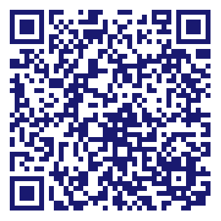 QR-Code for Jack Chace