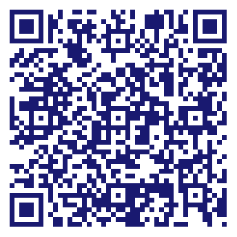 QR-Code for Jack Frost Construction Inc