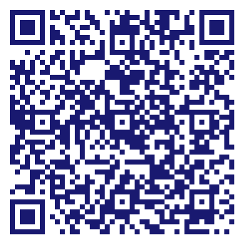 QR-Code for Jack Minger Construction