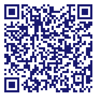 QR-Code for Jack Nowell Farm