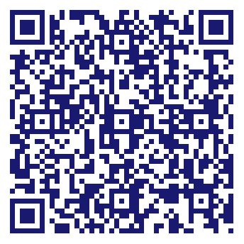 QR-Code for Jack Stokes Towing Service