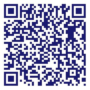 QR-Code for Jack & Jill Nursery