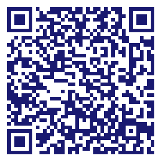 QR-Code for Jackie Hu Realtor