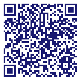QR-Code for Jackies Daycare