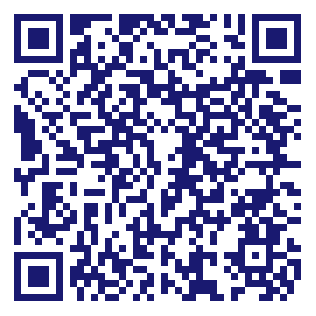 QR-Code for Jacks Bean Co