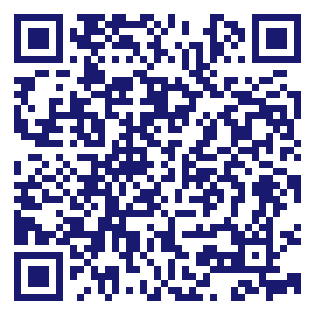 QR-Code for Jacks Grocery