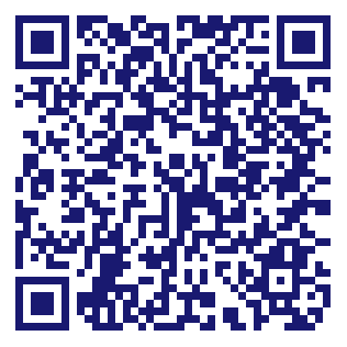 QR-Code for Jacks Mountain Quarry
