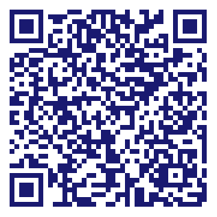 QR-Code for Jacks Tires