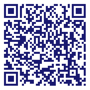 QR-Code for Jackschips