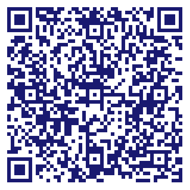 QR-Code for Jackson City Church Of Christ