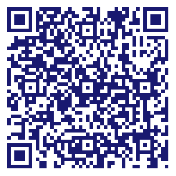QR-Code for Jackson Clover Farm Store