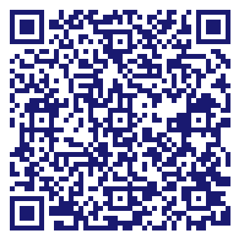 QR-Code for Jackson County Mass Transit