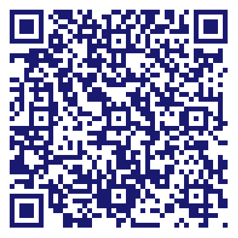 QR-Code for Jackson Custom Computer