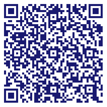QR-Code for Jackson Fishing Sptg Accessory