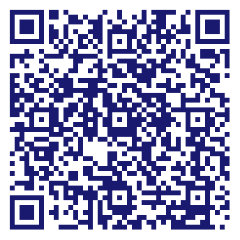 QR-Code for Jackson Hewitt Tax Svc