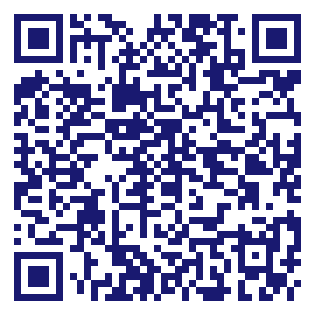 QR-Code for Jackson Hole Cinema