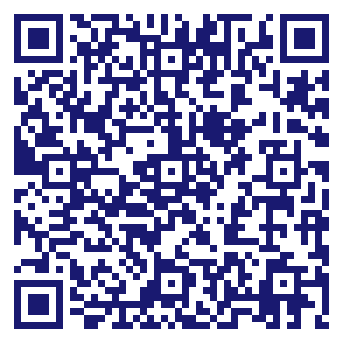 QR-Code for Jackson Hole Whitewater