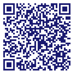 QR-Code for Jackson Mountain Cafe