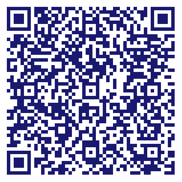 QR-Code for Jackson S L & Associates llc