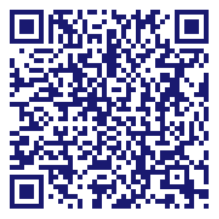 QR-Code for Jackson Tree Trimming