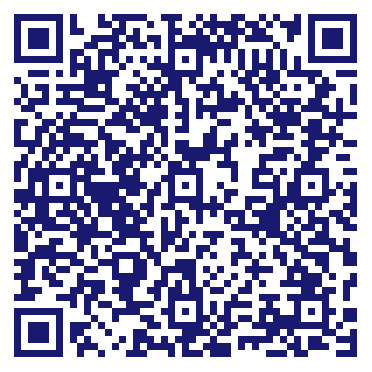 QR-Code for Jackson Twnship In Vinton Cnty
