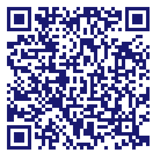 QR-Code for Jackson Water Co