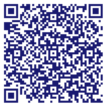 QR-Code for Jackson & Assoc Court Reporter