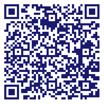 QR-Code for Jackson & Son Hardware