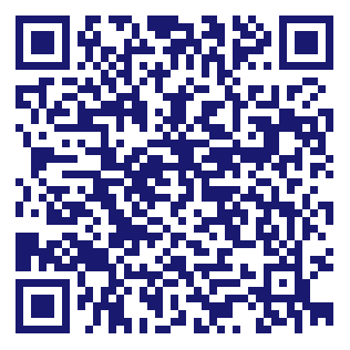 QR-Code for Jacksons Lodge