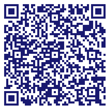 QR-Code for Jacksonville General Counsel