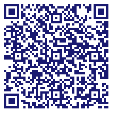 QR-Code for Jacksonville Heating and Air Conditioning