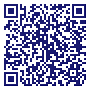 QR-Code for Jacksonville It Group