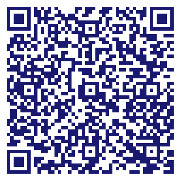QR-Code for Jacksonvilles Choice Garage Door Repair Company
