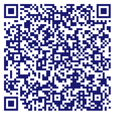 QR-Code for Jacobs Real Estate Partners Powered by eXp Realty