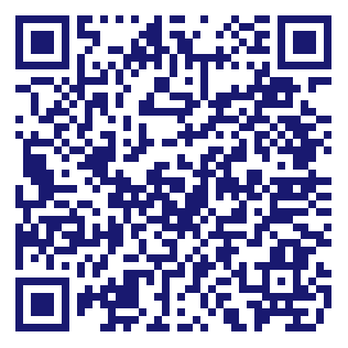 QR-Code for Jacobson Insurance