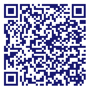 QR-Code for Jacoby Pest Control