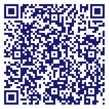 QR-Code for Jacoy Appraisal & Estate Sale