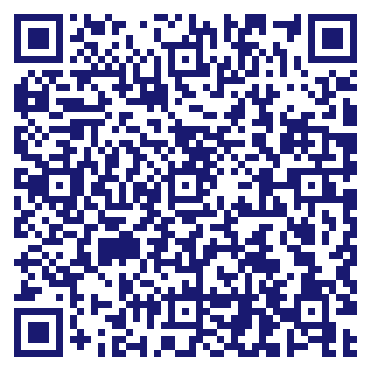 QR-Code for Jacqueline Ann Carrillo, MSN, FNP-BC