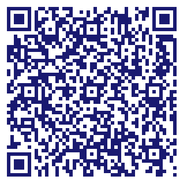 QR-Code for Jacquelines Affrdbl Graphics
