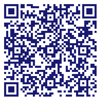 QR-Code for Jade Communications Inc